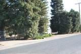 19192 Road 236 - Photo 25