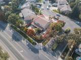 5802 Ceres Avenue - Photo 10