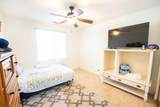 5802 Ceres Avenue - Photo 52