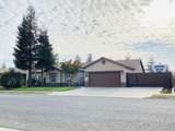 3011 Elsinore Street - Photo 3