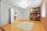 329 Burlwood Lane - Photo 10