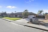 329 Burlwood Lane - Photo 3