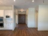 4311 Dans St Street - Photo 23