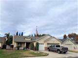 3026 Sage Court - Photo 1