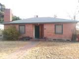 2327 Monte Vista Avenue - Photo 1