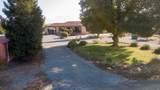 10640 Road 261 - Photo 3