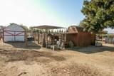 10640 Road 261 - Photo 33
