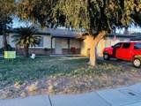 2102 Bardsley Avenue - Photo 2