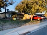 2102 Bardsley Avenue - Photo 3
