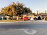 2102 Bardsley Avenue - Photo 5
