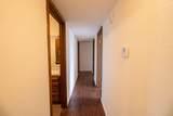 23501 Avenue 192 - Photo 24