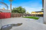5702 Lisendra Drive - Photo 39