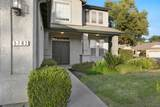 5702 Lisendra Drive - Photo 4