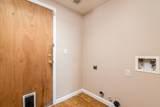688 Lake Street - Photo 25
