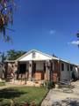 841 Fresno Street - Photo 1