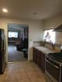 841 Fresno Street - Photo 11