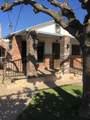 841 Fresno Street - Photo 3