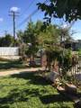 841 Fresno Street - Photo 4