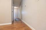 320 Demaree Street - Photo 16