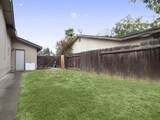 320 Demaree Street - Photo 31
