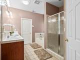 2945 Arkle Court - Photo 8