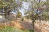 31200 Dahlem Drive - Photo 12