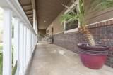 31200 Dahlem Drive - Photo 15
