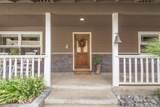 31200 Dahlem Drive - Photo 16