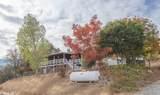 31200 Dahlem Drive - Photo 4
