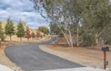 31200 Dahlem Drive - Photo 5