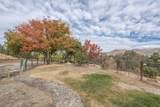 31200 Dahlem Drive - Photo 68