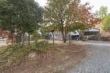 31200 Dahlem Drive - Photo 73