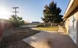 351 Spring Lane - Photo 46
