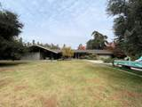 525 Chevy Chase Drive - Photo 46