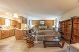 3525 Mill Creek Drive - Photo 10