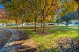 3211 Sedona Avenue - Photo 56