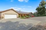 41849 Mynatt Drive - Photo 2