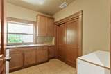 41849 Mynatt Drive - Photo 28