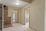 41849 Mynatt Drive - Photo 45