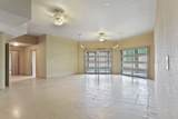 41849 Mynatt Drive - Photo 48