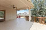 41849 Mynatt Drive - Photo 57