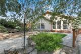 41849 Mynatt Drive - Photo 6