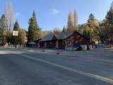 43942 Pine Flat Drive - Photo 2