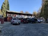 43942 Pine Flat Drive - Photo 3