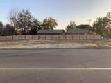 396 Cypress Street - Photo 1