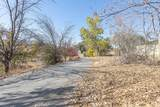33584 Globe Drive - Photo 1
