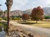 16421 Mustang Drive - Photo 14