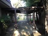 626 Village Green - Photo 2