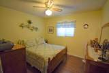 4404 Monte Vista Avenue - Photo 8