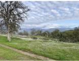 0 Yokohl Valley Dr. Drive - Photo 1